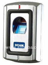 F007 finger print door access