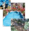 water proofing for fountains,pools,spas,water tanks,walls