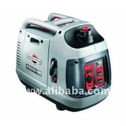 Briggs & Stratton 030473 2,000 Watt Gas Powered Portable Inverter Generator