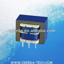 220v 12v 15v 18v 24v PCB mounting power Transformer