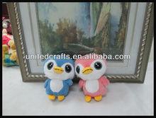 plush chicken toys/stuffed animals