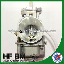 motorcycle carburetor for 250cc, OKO Carburetor JOG100 Factory Sell