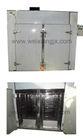 Industrial Mechanical Food oven