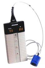 8500 Digital Handheld Pulse Oximeter
