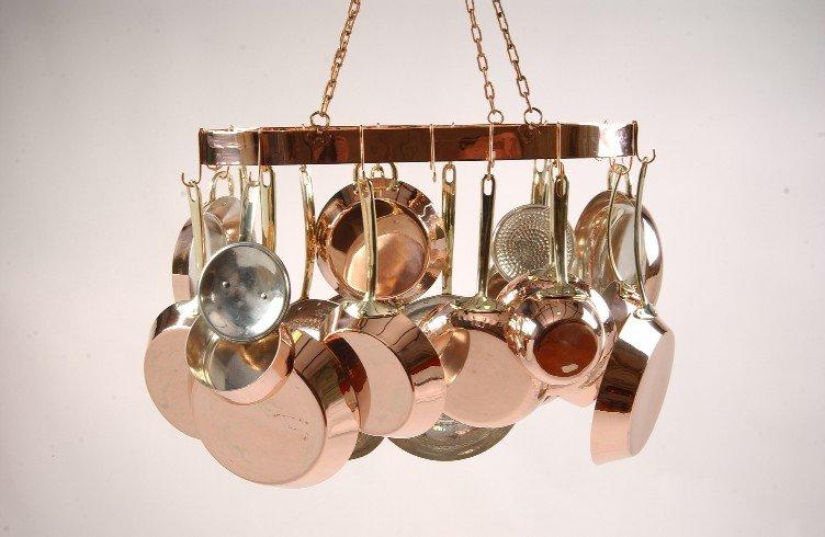 Feliz Cumpleaños Uge :) Copper_Kitchenware