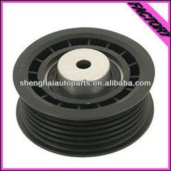 (90409238 for opel vauxh saab) Belt tensioner pulley car
