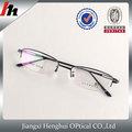 2013 fantaisie luxe unique sweethear montures de lunettes correctives