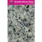 Building coating/decorative wall granite paint
