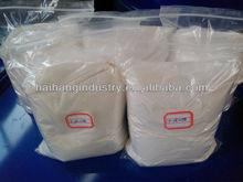 High quality baclofen 1134-47-0