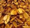Irvingia Gabonensis Seed