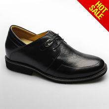 2014 fashion dress leather men shoes/men leather shoes pakistan