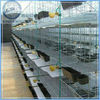 China factory high quality Zoo animal cages huge parrot cages/animal mesh,Zoo mesh,Animal bird cage trap SS 304 316 316L China f