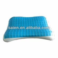 silicone gel pillow cushion