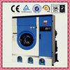 6KG~25KG Laundry Dry Cleaner Equipment ( Professional Manufacturer )