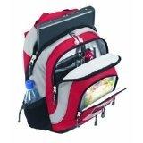 Targus Explorer Laptop Backpack Case