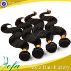 5a kerala double drawn cambodian hair extension in dubai