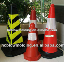 traffic cone factory, pvc bucket for contsruction, pvc bucket fopr contsruction