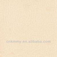 linen emboss decorative paper for furniture