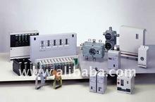 Portable/Personal Gas Detector