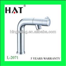 2013 HAT L-2071 shower tap bathroom mixer