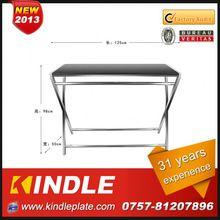 luxury small teacher table for sale