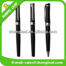 Quality various colors metal pen sale