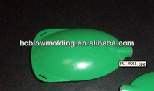 squeakers, sourcing, blister card packaging