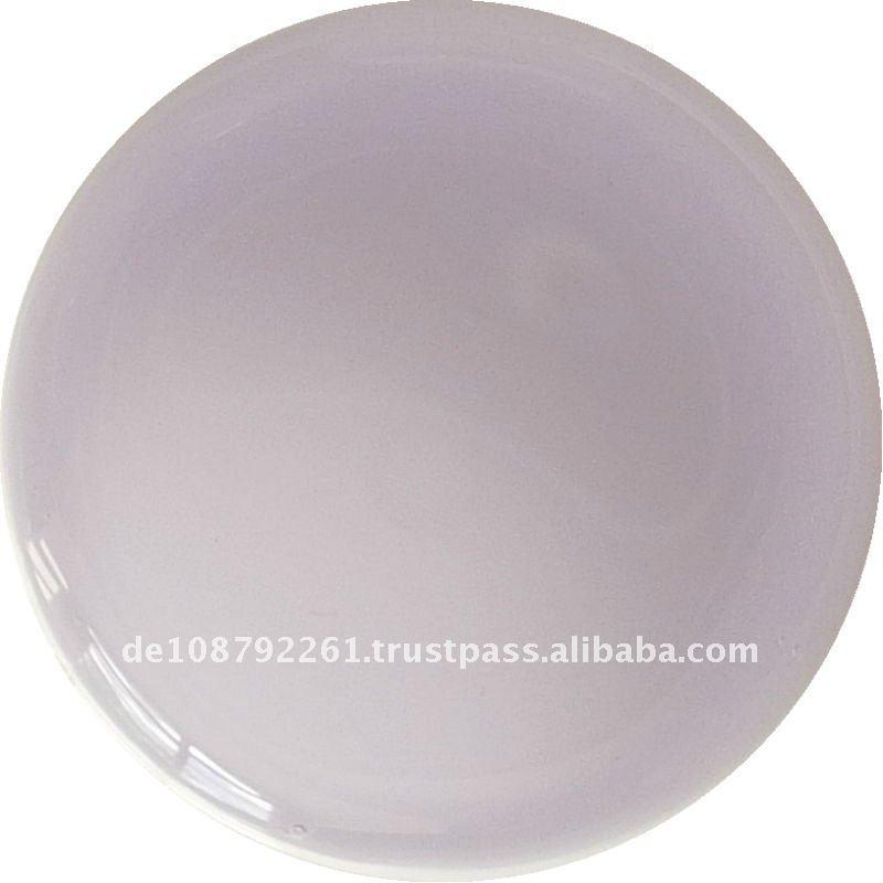 UV One Phase Gel thick viscosity / 1-Phasen-Gel 30ml