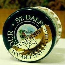 St. Dalfour Beauty Whitening Cream