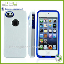 plastic phone case for iphone 5,for iphone 5 plastic case