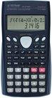 scientific calculator VN 570 RS