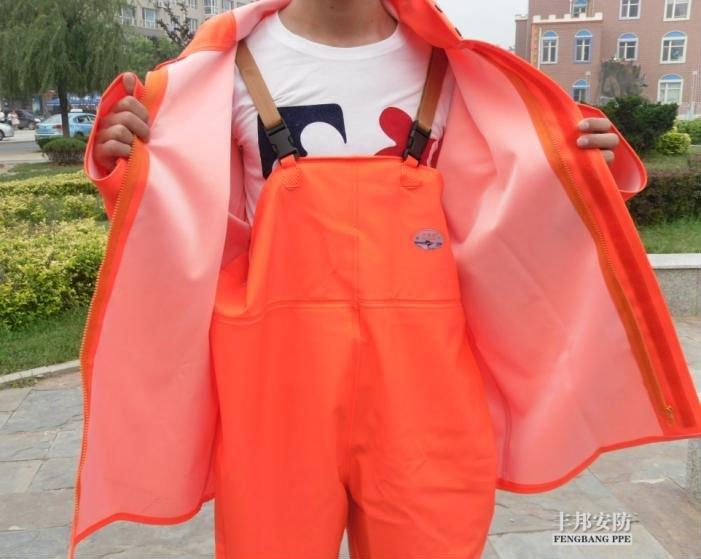 костюм влагостойкий рыбак