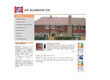 Manufactures Of Aluminium Double Glazed Windows & Doors