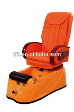 AK-2034 massage recliner relax chair for sale