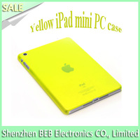 Perfect for ipad mini cover case has cheap price top quality