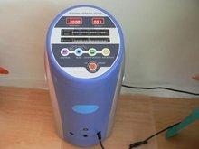 mesin terapi medan elektrostatik