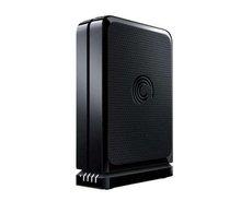 Seagate 3 TB External hard drive - 480 Mbps