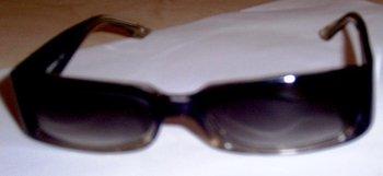 Twinexte Sunglasses