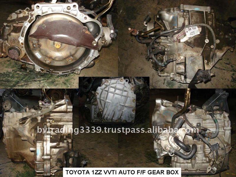 Used Japanese Car Engines Transmissions Buy Used Car