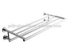 zinc alloy bathroom accessory,bathroom accessory,bath sets