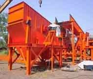 Conveyor - PT HARYATMO PUTRA MANDIRI