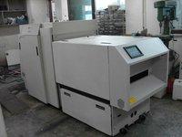 Kodak Professional LED-II 20P Enlarge Printer