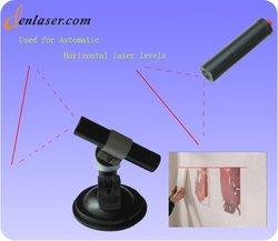 Line Laser Module Use For Laser Level