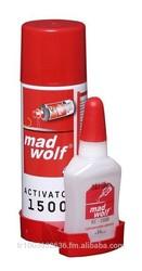 MAD WOLF MDF KIT ACTIVATOR 1500
