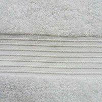 Luxury SPA Organic Towel