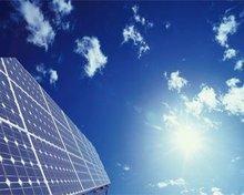 Thailand solar panel