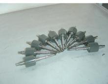 Magnet & Metal Shaft Assy