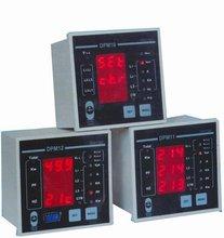 Digital Panel Meter / Multimeter / Multi Meter