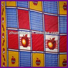 quilt and throw polar fleece fabric wholesale