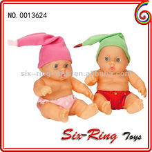 2013 shantou chenghai cheap candy doll model toys cute dolls line doll for kids